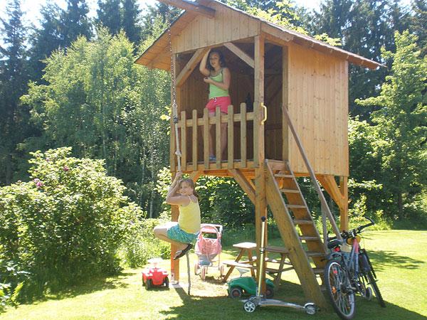 ferienhof in achslach bayerischer wald bauernhof urlaub bayerischer wald. Black Bedroom Furniture Sets. Home Design Ideas
